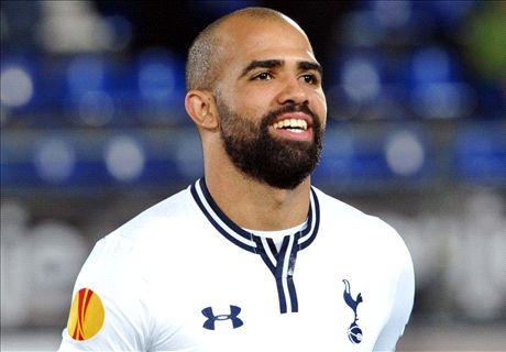 QPR set to seal Sandro loan