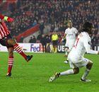 Hapoel schakelt Southampton uit