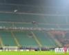 Inter v Sparta Praga Europa League