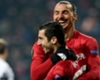 Mourinho marvels at Mkhitaryan