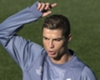 Gestifute publishes further evidence of 'Ronaldo tax compliance'
