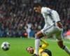 Varane sufre un robo en su casa mientras jugaba contra Borussia Dortmund