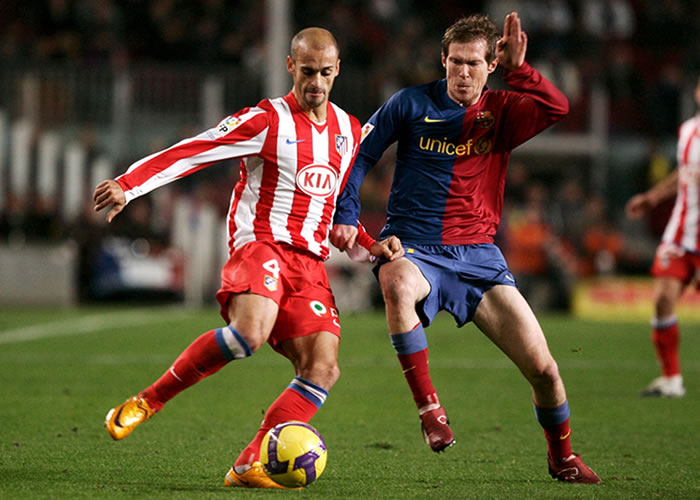 Image result for Alexander Hleb barcelona