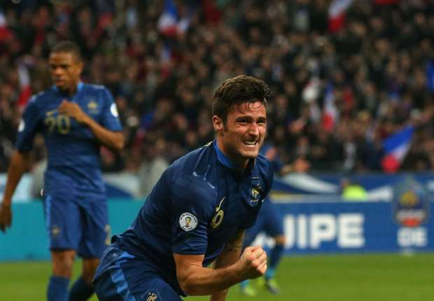 France-Jamaica Betting Preview: Another clean sheet in store for Les Bleus