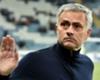 Vertonghen: Football needs Mourinho