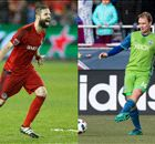 FLOYD: Marshall, Moor take parallel paths to MLS Cup final