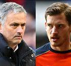 'Football needs Mourinho!'
