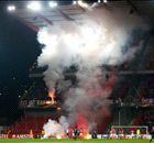 Ajax biedt excuses aan: