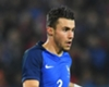 France debut has given me a 'turbo boost' – Corchia