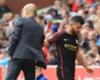 Quem fica e quem sai do Manchester City na próxima temporada?