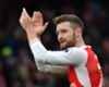 Why Mustafi won't be pushed to play