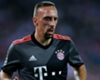 Ribery: Bayern my last club in Europe