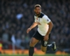 Dembele a 'genius player' in the Maradona mould, says Tottenham boss Pochettino