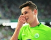 Ancelotti rules out Draxler bid
