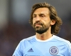 Pirlo visits Chelsea but no loan move