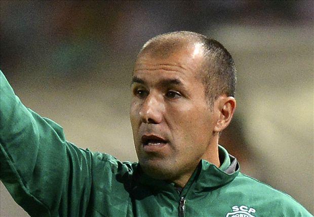 Jardim confirmed as new Monaco coach