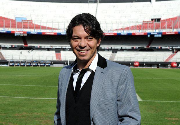 El Muñeco tendrá su primera experiencia en Argentina