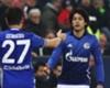 """Umjubeltes Comeback: Schalker Uchida """"einfach nur glücklich"""""""