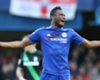 Conte: Mikel could still play for Chelsea