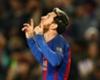 Luis Enrique cautious over Messi