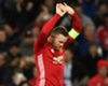 Mourinho: Rooney should score more
