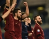 Strootman's Serie A ban overturned