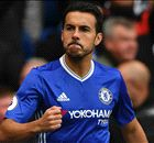 CHELSEA: 'Now we have Barcelona's Pedro'