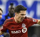GALARCEP: Johnson ready to celebrate as he eyes third MLS Cup