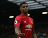 Neville: Rashford can match Griez