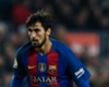 Enrique: Gomes can be new Busquets