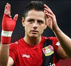 GALARCEP: Is an LA bidding war for Chicharito looming?
