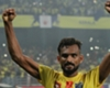 Vineeth on Indian national team selection
