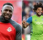 The MLS Cup matchups to watch