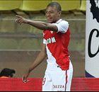 Kylian Mbappe - de nieuwe Thierry Henry