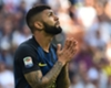 'Gabigol will not join lesser club to play'
