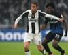 Claudio Marchisio: Bakat Saja Tak Cukup Untuk Juventus