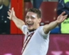 Belotti now worth €150m - Cairo