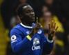 """""""Everton moet Lukaku overtuigen"""""""