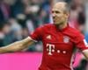 Trio Bintang Bayern Munich Absen Latihan