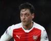 Arsenal: Wenger sorgt sich um Özil