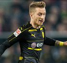BVB: Reus salvages draw at Koln