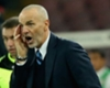 Pioli fumes at referee decisions