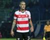 Ambil Risiko, Madura United Rekrut Lagi Dane Milovanovic