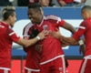 Ingolstadt 1-0 RB Leipzig: First defeat knocks newcomers off top