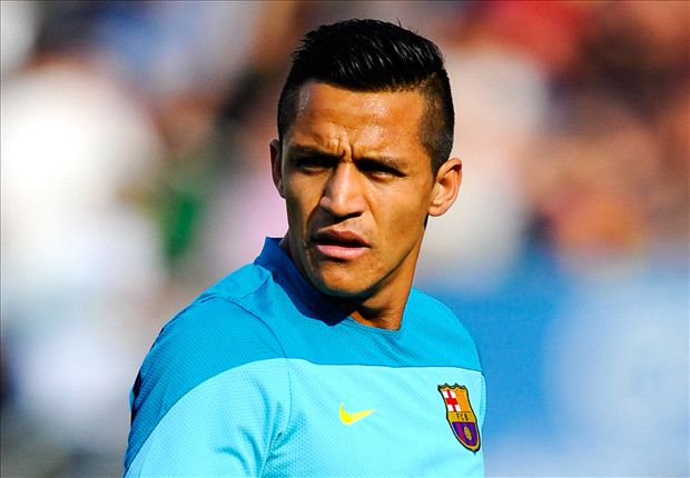 Arsenal don't need Sanchez, says Silvestre