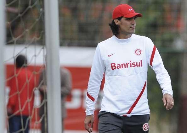 Brazil mourns passing of former striker Fernandao
