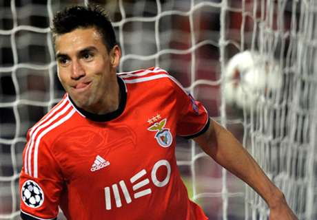 Moutinho: Gaitan should join Monaco