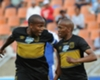 Manyama and Ngoma sign new long-term deals with Cape Town City