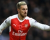 Ramsey chant questions irk Hughes