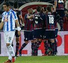 VIDEO - Crotone-Pescara 2-1, highlights
